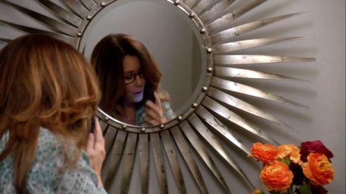 2x18_mirror