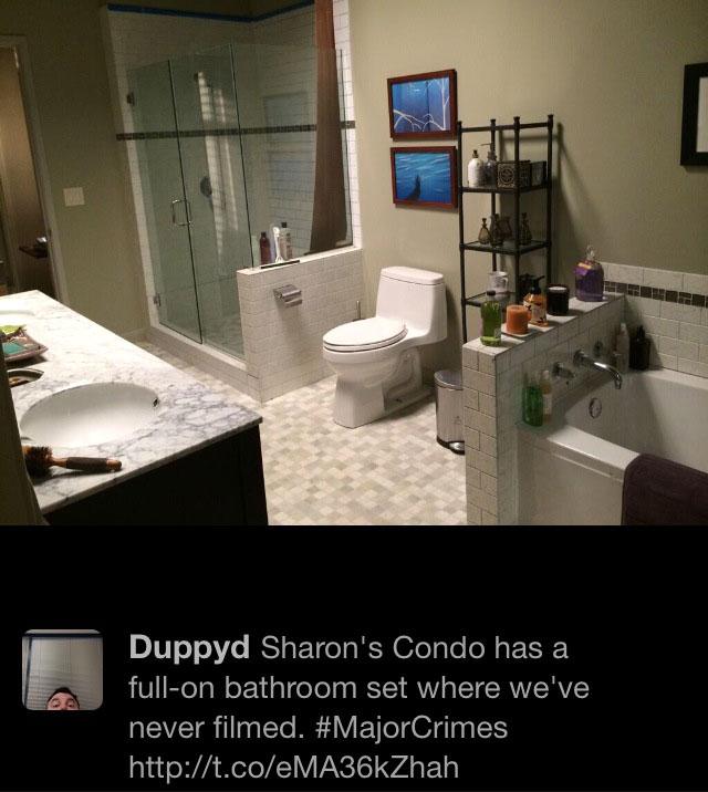 302-bts-duppy8-condo_bathroom