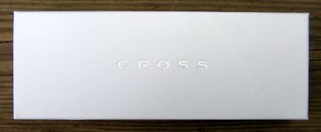Cross_pen_01