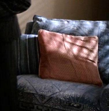 1x02_Raydor_guestrm_chair