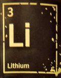 Foundry_lithium_logo