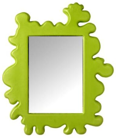 Barnslig_mirror_Ikea