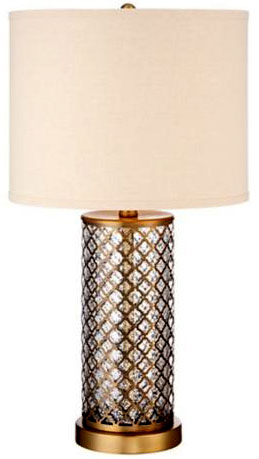 Alcazar_brass_mercury_lamp_sharon_raydor