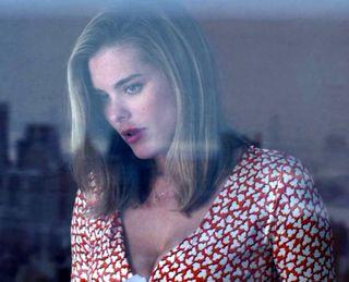 1x06_Pam_Jeri_office_DVF