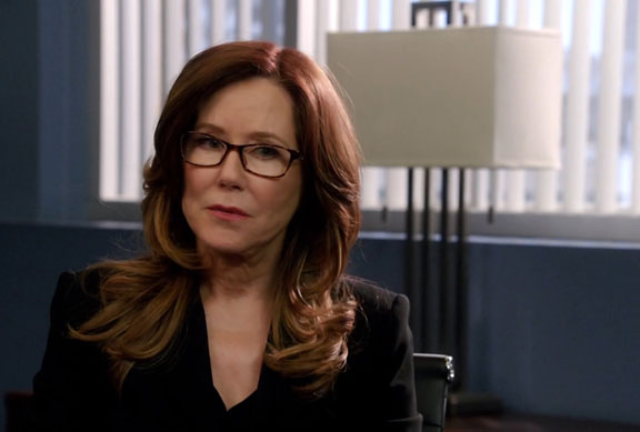 3x05_LAPD_office_possini_Raydor