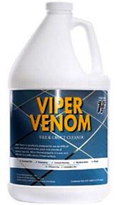 Viper_venom