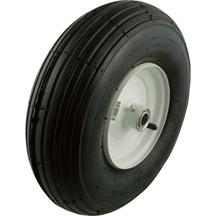 Wheelbarrow_tire