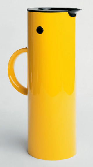 Stelton_thermal_carafe_scandi