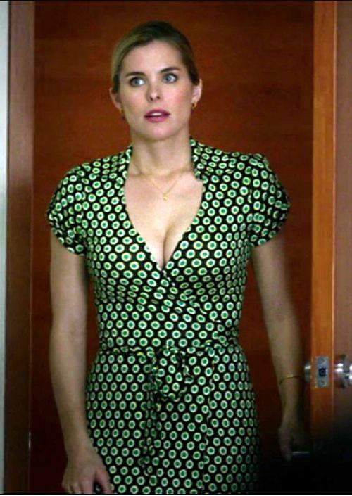 1x02_Pam_Jessica_Jones_DVF_Jilda