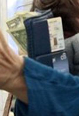 Blue_wallet_clutch_02