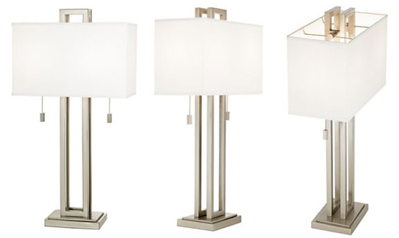 Possini_table_lamp_Raydor