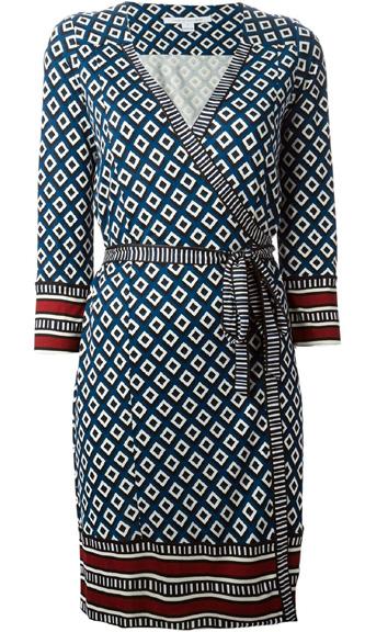Dvf_Tallulah_diamond_wrap_dress