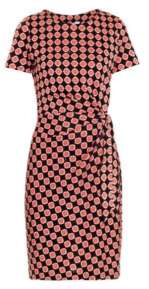 Dvf_Zoe_wrap_dress