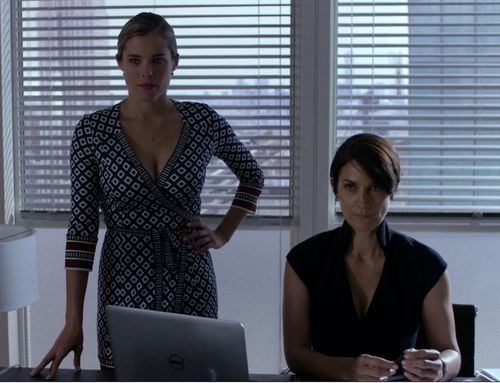 1x07_Pam_Jeri_office_01