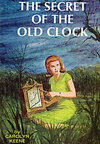 Nancy_drew_clock_3