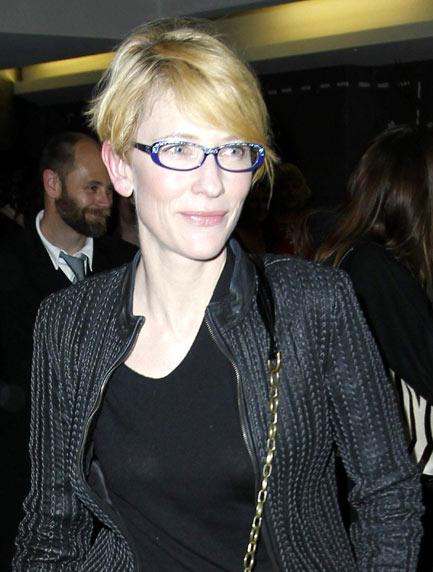 Blanchett_01