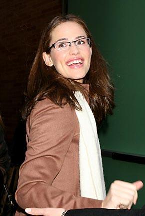 Garner glasses