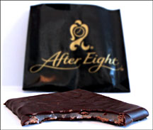 After_eight